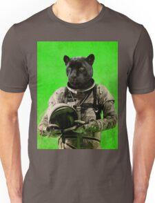I'll taste the sky Unisex T-Shirt