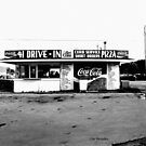 41 Drive In-Manchester Tennessee by © Joe  Beasley IPA