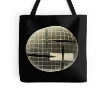 Rounded Stones VI Tote Bag