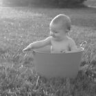 Sunshine in a bucket by AvenLove