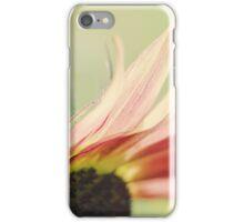 Alluring iPhone Case/Skin
