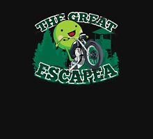 The Great Escapea Unisex T-Shirt