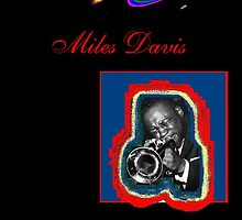 Miles In the Sky by ADALI