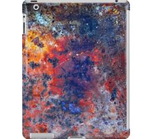 Nebula•1 iPad Case/Skin