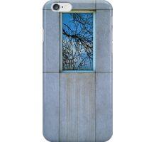 Illumination•1 iPhone Case/Skin