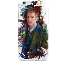 I'm a Doctor Tee Dr. Who Hoodie / T-shirt iPhone Case/Skin