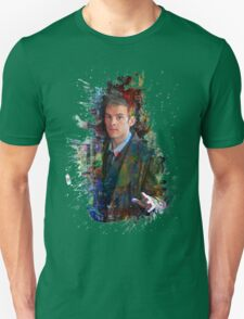 I'm a Doctor Tee Dr. Who Hoodie / T-shirt T-Shirt