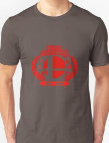 Smash Bros T-Shirt