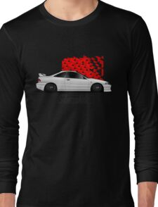 Stanceaholic Long Sleeve T-Shirt