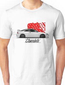 Stanceaholic Unisex T-Shirt
