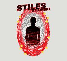 Stiles Stilinski Unisex T-Shirt