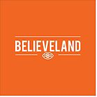 Cleveland Believeland  by The RealDealBeal