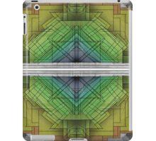 #5 iPad Case/Skin