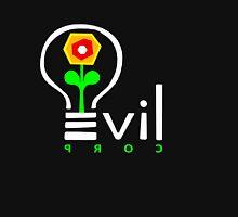 Evil Corp Logo T-Shirt