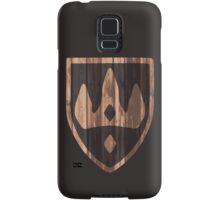 Winterhold Shield Samsung Galaxy Case/Skin