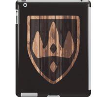 Winterhold Shield iPad Case/Skin