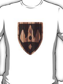 Winterhold Shield T-Shirt