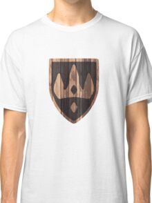 Winterhold Shield Classic T-Shirt