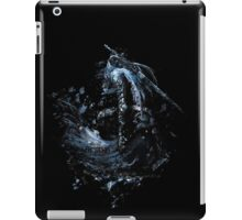 Artorias of the abyss iPad Case/Skin