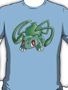 Pokemon - Bulbasaur T-Shirt