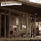 Manchester Feedmill by © Joe  Beasley IPA