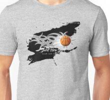 jamtime Unisex T-Shirt