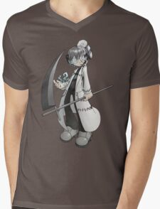 Soul Eater - Stein and Spirit T-Shirt