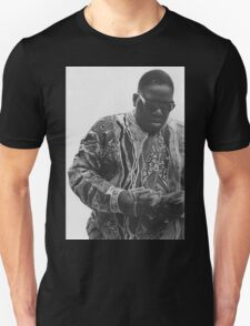 Biggie Smalls T-Shirt