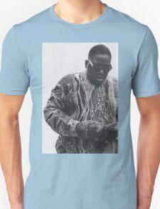 Biggie Smalls T-Shirt