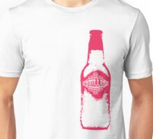 chilled Unisex T-Shirt