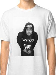 ASAP Classic T-Shirt