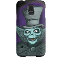 Ol' Hatty Samsung Galaxy Case/Skin