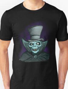 Ol' Hatty Unisex T-Shirt