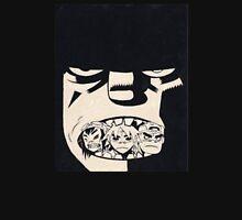 gorillaz T-Shirt