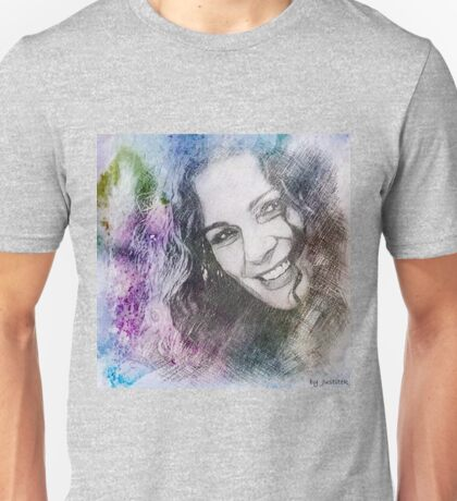 Bea Smith Unisex T-Shirt