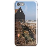The Quay iPhone Case/Skin