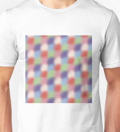 Space To Be Unisex T-Shirt