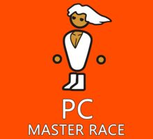 PC master race - Epic win by kane112esimo