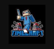 Timecraft Unisex T-Shirt