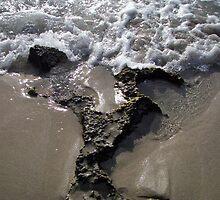 beach by pictorials  :)