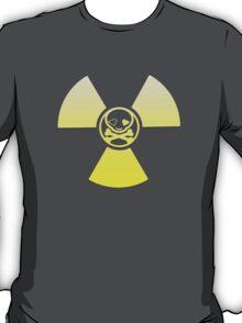 mikoto Radio Active T-Shirt