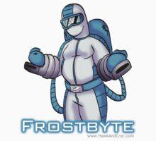 Frostbyte Kids Clothes