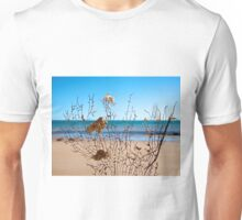 Treasure from the Ocean Unisex T-Shirt