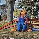 Happy Fall Ya'll by wiscbackroadz
