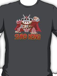 Shao Kong T-Shirt