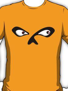 Sookie WG Eyes  T-Shirt