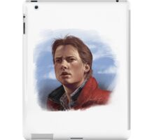 This is Heavy iPad Case/Skin
