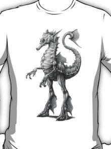 The Atlantic Sea Raptor T-Shirt