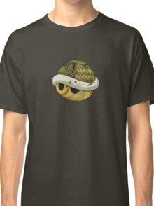 born to kill 7 color Classic T-Shirt