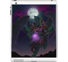 Tala Atma iPad Case/Skin